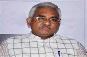 madan kaushik launches 5 day workshop
