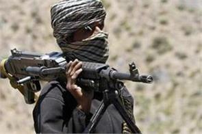 6 killed in taliban car bomb attack on afgan army