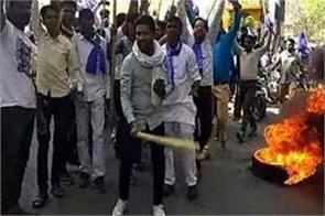 adg s big disclosure said bsp leaders created plot for riots