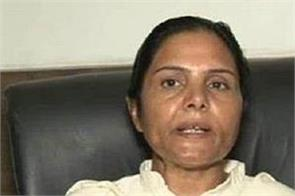 inelo in haryana is in poor condition and therefore coalition with bsp