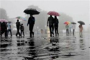 monsoon likely to remain normal this year weather department