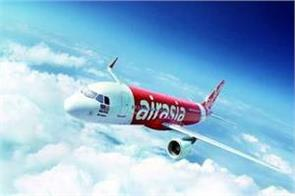 air asia offers 3 attractive offers for summer holidays