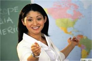 sainik school  andhra pradesh salary job candidate