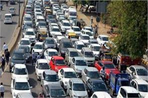 pune got more vehicles than humans