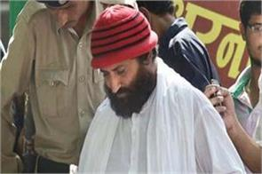 know where is asaram son narayan sai