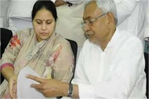 nitish gets double invitation for marriage of tej pratap