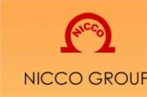 eoi for nicco assets slump sale fails to evince interest
