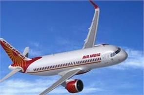 jet airways asked air india after indigo no
