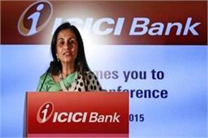 two years back rbi found no  quid pro quo  in icici loans to videocon