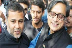 chetan bhagat has said i am going to join congress