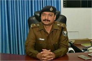 raid is continued on places of suspended ssp