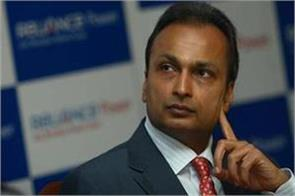 rcom can not sell tower assets now sc stops imposing