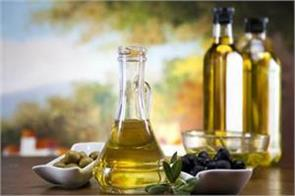 import of edible oil increased by 10 percent in 2017 18