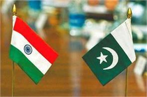 indian sikhs prevented pak from meeting officials of indian embassy