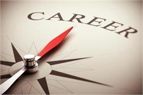 salary abroad courses career students