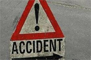 seven people dead in road accidents
