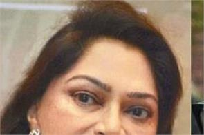 simi garewal is sure that salman khan did not criminal