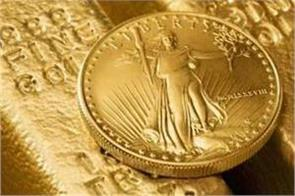 fake  coin from california gold rush is actually worth millions