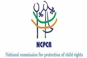private schools  curriculum framework  state governments  ncpcr
