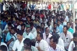 buddhist religion will adopt 300 dalit religions in una