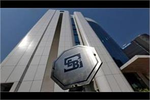 sebi bans 28 entities for fraudulent trade with fake sms