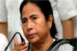 calcutta high court gives order to mamta hold elections on new dates
