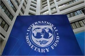 164 trillion dollars all over the world hitting the threat of recession