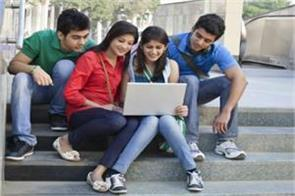 bengaluru most favorite city for candidates seeking mba