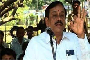 controversial statement about bjp leader h raja s kanimozhi