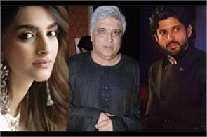 bollywood celebrities appeal justice for unnao and kathua rape case