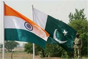 pak summoned indian envoy over firing without loc