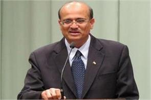 foreign minister of foreign affairs meeting with gokhale doval