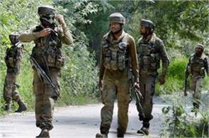 duties of 12 000 new soldiers of crpf in chhattisgarh