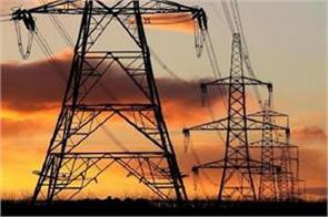 delhi power generated will be given to companies to compensate 50 rupees hour