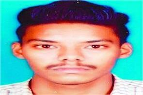 indian sikh rescued from pak s sheikhpura will be sent back tomorrow