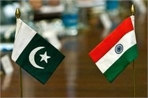 the issue of harassment of diplomats has been settled with india pakistan