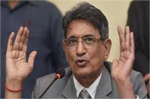 former cji lodha told the situation of the judiciary unfortunate