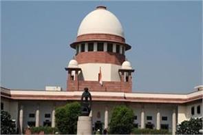 supreme court not to shake congress yeddyurappa swearing in