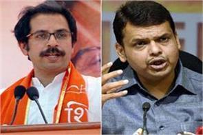 maharashtra begins to form anti bjp alliance