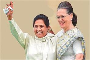 many say the pictures of mayawati sonia and dullat durrani releasing the book
