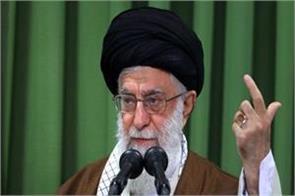 trump iran will not succeed