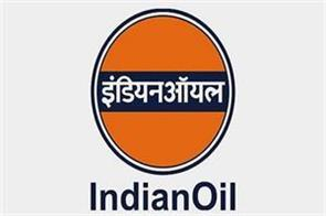 petrol diesel to gst to be brought under indian oil