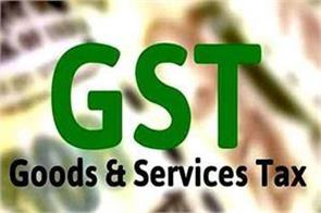 gst will look at hotel restaurant services offered to sezs