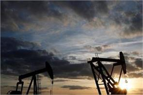 opec will consider the possible reduction of crude oil iraq