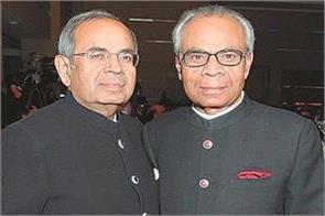 hinduja brothers second in britains list of rich