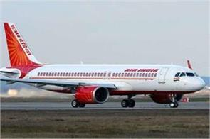 companies are showing great interest in the share sale of air india