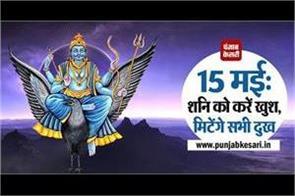 shani sukhdham raipur rasulpur