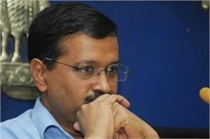 chief secretary assault case delhi police to question kejriwal today