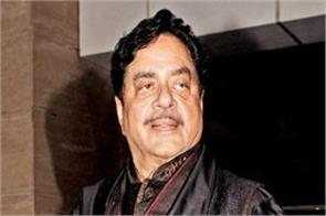 shatrughan sinha said will not leave bjp