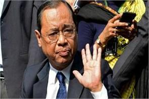will ranjan gogoi be the next chief justice of india